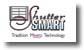 shuttersmart