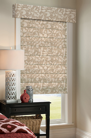 Window_Valance_Roman_360x546