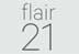 flair21