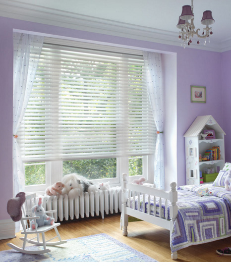 whitewoodblinds