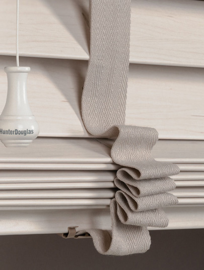 woodblinds2